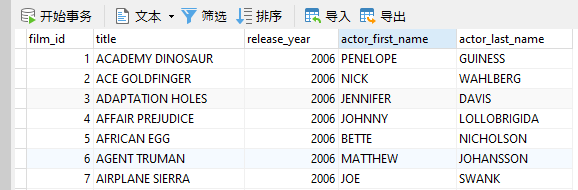 film_and_actors_repeating_groups (47K)